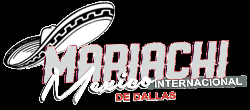 Mariachi In Dallas Texas