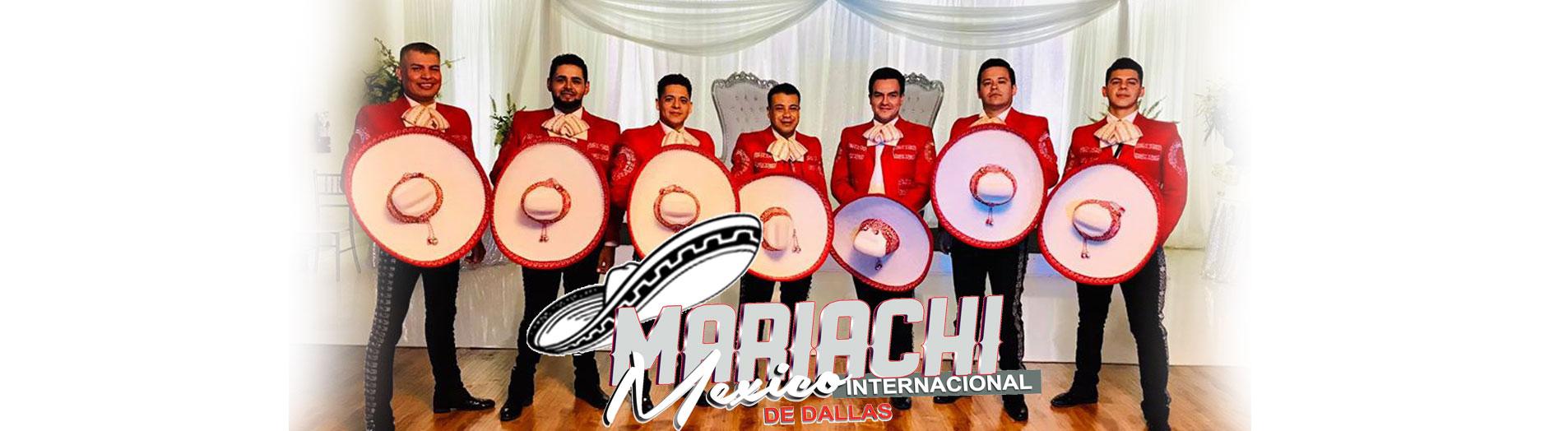 mariachi for weddings in dallas texas