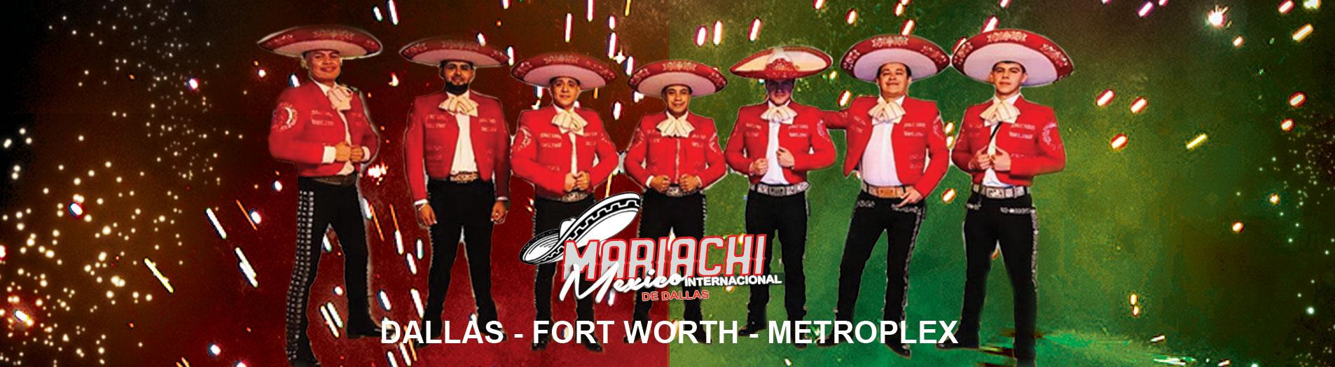 mariachi-band-dallas-texas